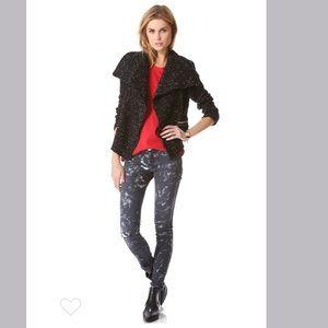 👖 IRO 'Reighton' skinny jeans